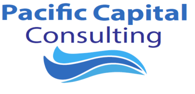 Pacific Capital Consulting